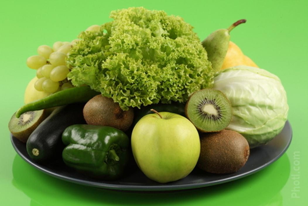 Диета кефир овощи мясо
