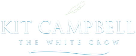Kit Campbell Logo